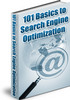 101 Basics To SEO