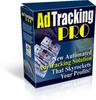 Thumbnail Ad Tracking Pro